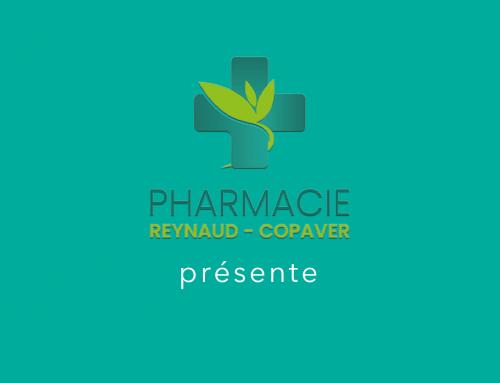Pharmacie Reynaud Copaver